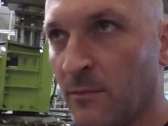 250Szabolcs - 44 éves társkereső fotója