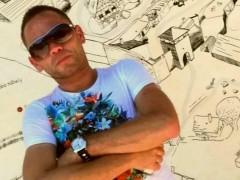 Lászloo - 33 éves társkereső fotója