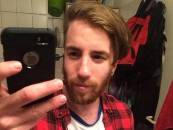 aleen96 24 éves társkereső profilképe