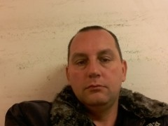 Police - 48 éves társkereső fotója