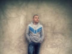 László25 - 28 éves társkereső fotója