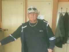 Hans1951 - 69 éves társkereső fotója