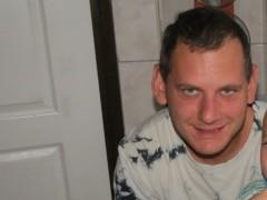 Joey1983 - 36 éves társkereső fotója