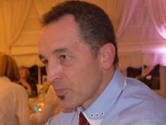 zolioli - 49 éves társkereső fotója