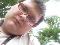 krisz9 - 20 éves társkereső fotója