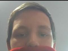 pisti3 - 18 éves társkereső fotója