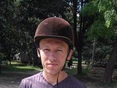 misi a masször - 41 éves társkereső fotója
