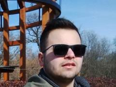 benceSz - 22 éves társkereső fotója