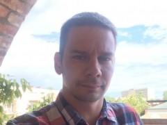 hali79 - 41 éves társkereső fotója