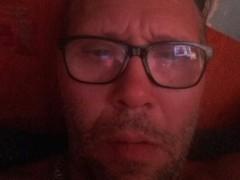 Gábor Szabo - 41 éves társkereső fotója