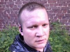 sasa22 - 25 éves társkereső fotója