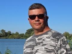 szefeno - 42 éves társkereső fotója