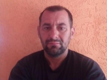 tofihofi72 48 éves társkereső profilképe