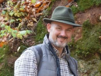 Peejfun 43 éves társkereső profilképe