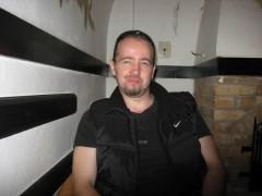 Zolodin - 43 éves társkereső fotója