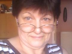 tuzvolte - 64 éves társkereső fotója