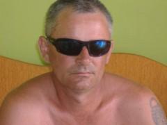som jani - 47 éves társkereső fotója