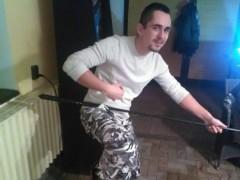 kolbii - 24 éves társkereső fotója