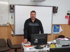 Gyula_ - 51 éves társkereső fotója