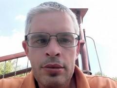 Alex123077 - 42 éves társkereső fotója