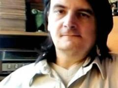 Cuncimókus - 40 éves társkereső fotója