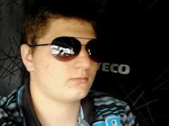 svak - 22 éves társkereső fotója