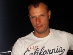 Bomond - 31 éves társkereső fotója