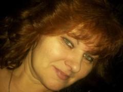 Margit63 - 56 éves társkereső fotója