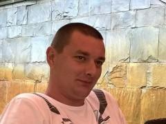 Gergó - 34 éves társkereső fotója