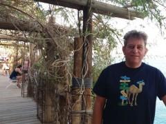 Tibor63 - 58 éves társkereső fotója