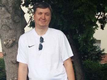 Józsi_7 40 éves társkereső profilképe