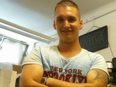 aronka - 25 éves társkereső fotója