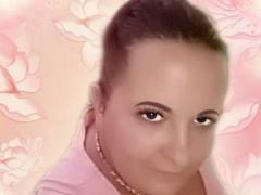 cukypuszy - 32 éves társkereső fotója