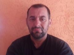 tofihofi72 - 48 éves társkereső fotója