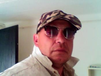 Attila0304 44 éves társkereső profilképe