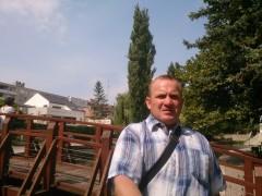 yekszon - 37 éves társkereső fotója