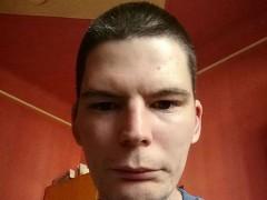 manoka2 - 35 éves társkereső fotója