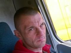 vlacz - 45 éves társkereső fotója