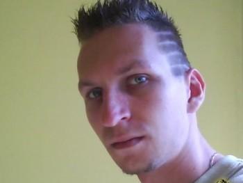 bondar6 31 éves társkereső profilképe