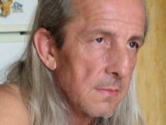Imre60 - 59 éves társkereső fotója
