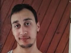 Sándor23 - 26 éves társkereső fotója
