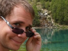 Milan008 - 28 éves társkereső fotója