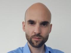 Erik09 - 35 éves társkereső fotója