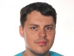 Imizoli - 39 éves társkereső fotója