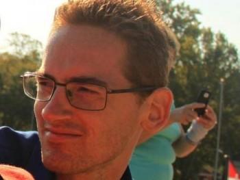 Gergely_86 34 éves társkereső profilképe