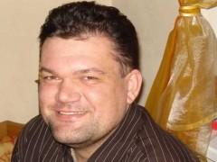 Pethy - 44 éves társkereső fotója