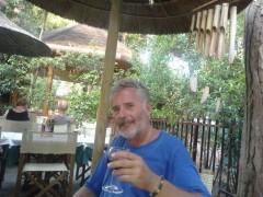sanyipinczés - 59 éves társkereső fotója