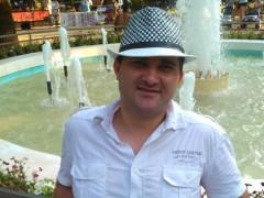 Szeraf - 34 éves társkereső fotója