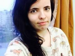 laurella - 23 éves társkereső fotója