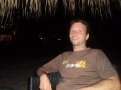 Chrysee - 40 éves társkereső fotója